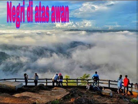 negri-di-atas-awan-rangkas-bitung-banten