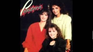 Pandora - Cuando no ests conmigo