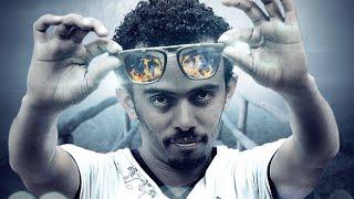Estifanos Getahun - Shalamala New Ethiopian Music 2014 (Official Audio Video