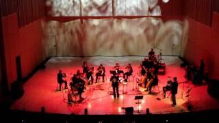 Happoradio & Mikkelin kaupunginorkesteri - Che Guevara