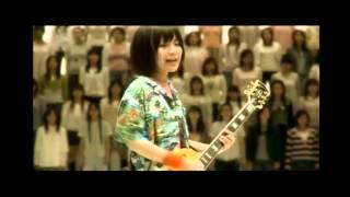 チャットモンチー 『「女子たちに明日はない」Music Video』 チャットモンチー 検索動画 25