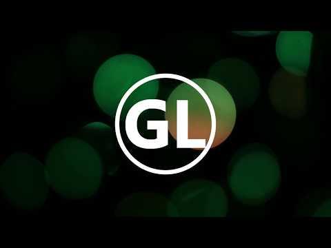 Lirik lagu Jaz - Kasmaran  -GL-
