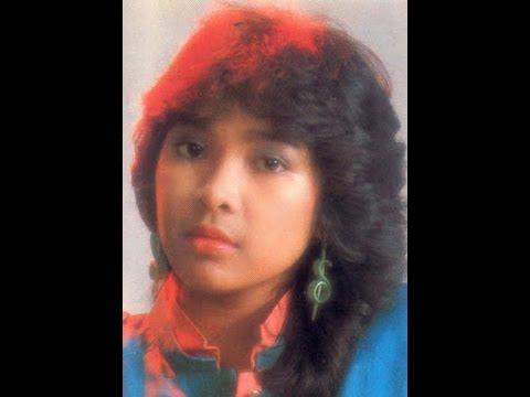 Arniz Muin   Esok Masih Menanti || Lagu Lawas Nostalgia - Tembang Kenangan Indonesia