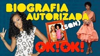 Solange Knowles: Biografia Autorizada (SQN)
