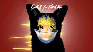 Galantis - Call if you need me (lyrics video)