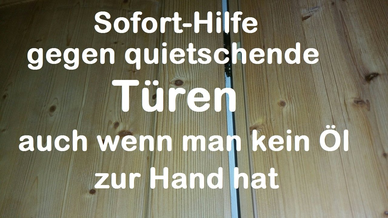 Bosch Kühlschrank Türanschlag Wechseln Anleitung : Bosch kühlschrank türanschlag wechseln anleitung kühlschranktür