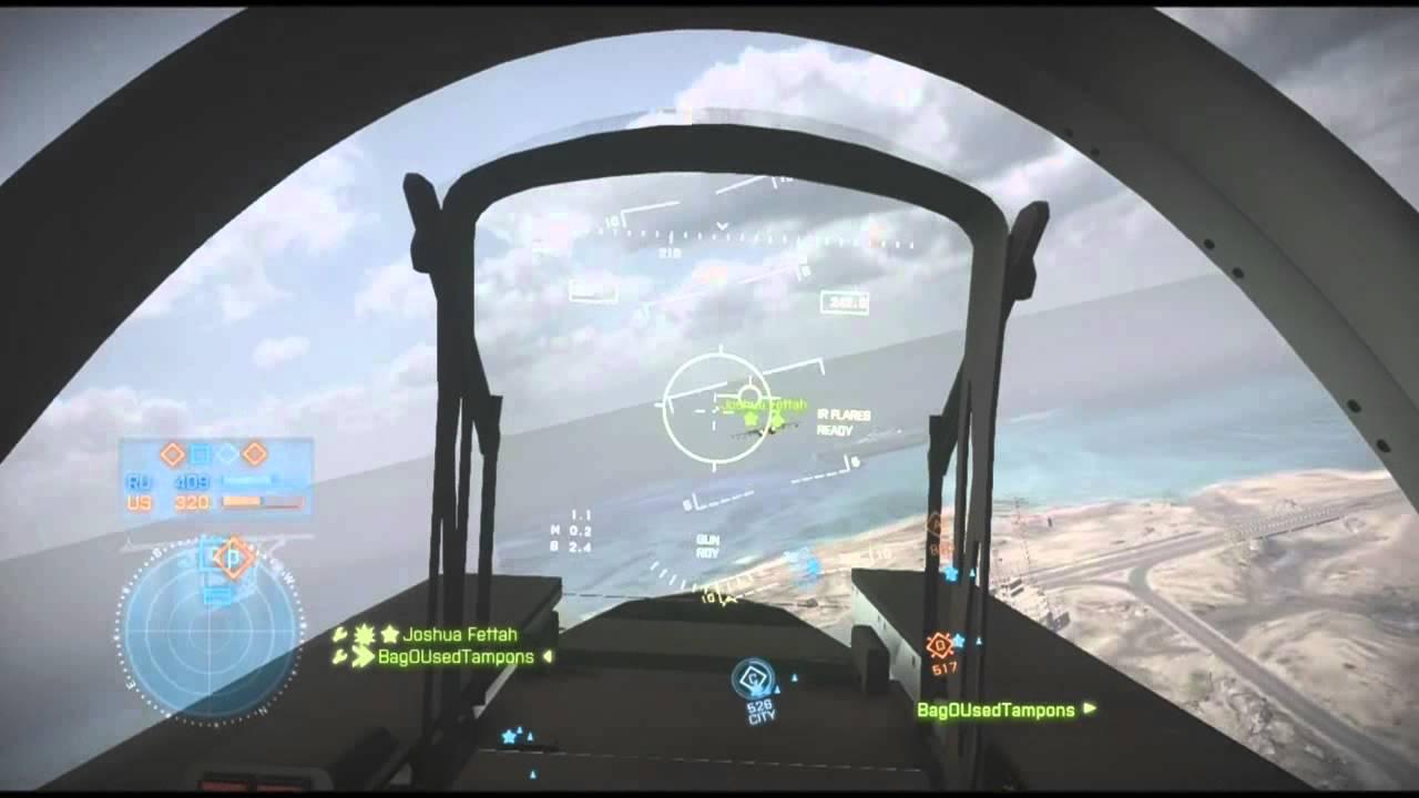 battlefield-3-jet-teamwork-accident
