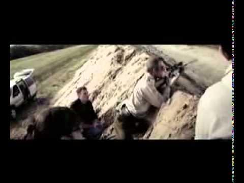Donchoa feat Zaho  lune de miel.flv