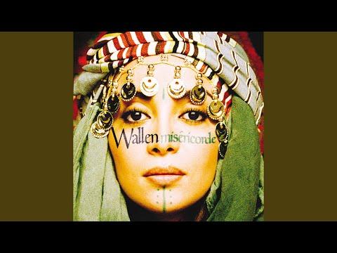 album wallen misericorde