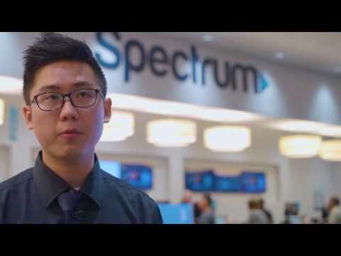 A Day in the Life Retail Sales Associate - YouTube