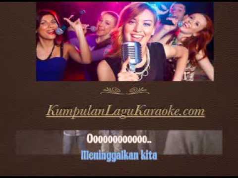 LEBIH BAIK - CJR COBOY JUNIOR karaoke download ( tanpa vokal ) cover