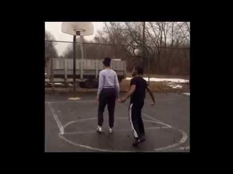 Love & Basketball REMAKE