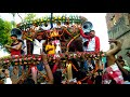 Re pujawa badal gaile video song in asaw bazaar maha biri akhda