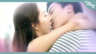 Dating & Relationships In Korea