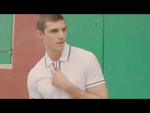 Original Penguin Earl™ Polo - Fall 2019