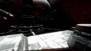 Tholen - Sternklang (Part 3)