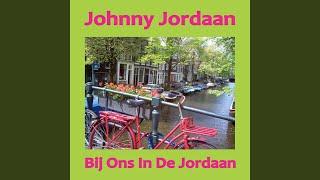 Jordaanwals