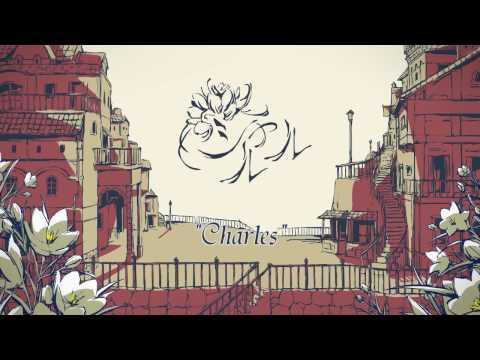 「シャルル / Charles」English cover by【Mes】