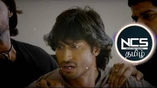 Anjaan Sad BGM | Non Copyright Tamil | NCS | NCSTAMIL | TamilNcs | Latest