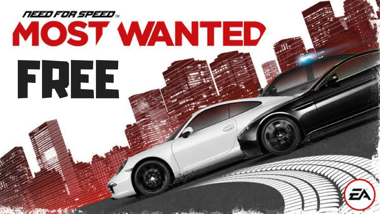 need for speed most wanted android apk full download