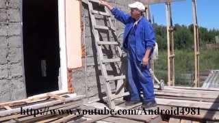 видео Как купить нужный и качественный инструмент