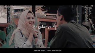 Download Bahagiamu Bahagiaku ( Official Music Video )