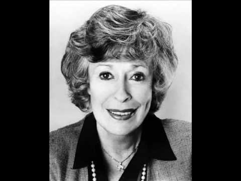 eileen heckart bad seedeileen heckart actress, eileen heckart movies, eileen heckart gunsmoke, eileen heckart net worth, eileen heckart bad seed, eileen heckart tv shows, eileen heckart imdb, eileen heckart on marilyn monroe, eileen heckart youtube, eileen heckart grave, eileen heckart butterflies are free, eileen heckart little house on the prairie, eileen heckart oscar, eileen heckart cosby show, eileen heckart winning oscar, eileen heckart images, eileen heckart awards, eileen heckart picnic, eileen heckart photos, eileen heckart interview