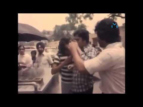 Aakali Rajyam Telugu Movie : Sapatu Yetu Ledhu Song