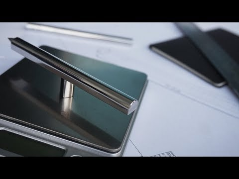 Thumbnail: The Latest Inventions, Gadgets and Technology! #67