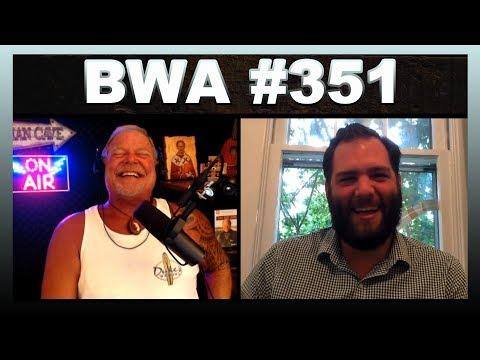 bwa351-tony-orband