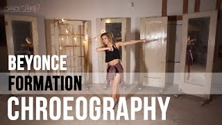 beyonce formation choreography and bruno mars dance moves super bowl 50 hd