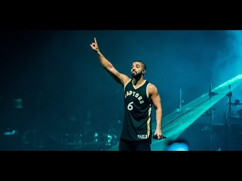 Drake Type Beat - Back To It -  Prod. (Young Slaughter)