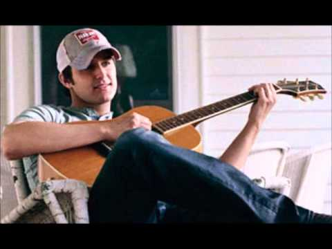 Easton Corbin -- Let Alone You