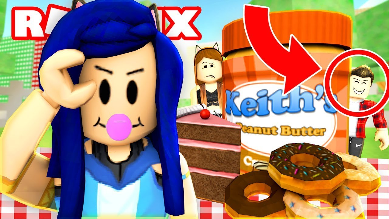 Roblox Funneh And Friends And