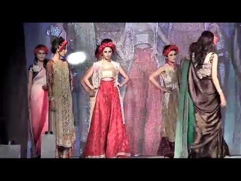 Short Courses Of Fashion Designing In Karachi School Style