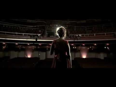 """Isaac Keys in Faith Evans """"Gone Already"""" video"""