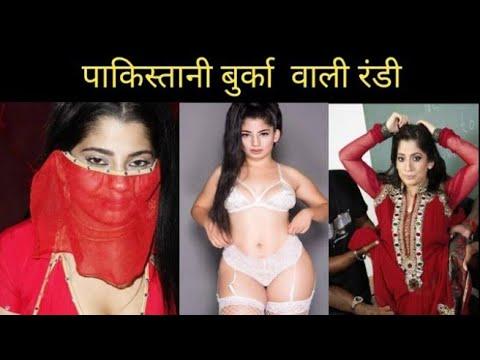 Download Pakistani porn star Nadia Ali पाकिस्तानी पोर्न स्टार नादिया अली
