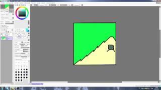 Как создать арту для скайпа