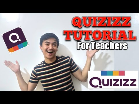 quizizz-tutorial-for-teachers---teachers'-helpdesk-by-sir-jb