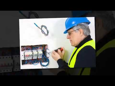 electricians in colchester