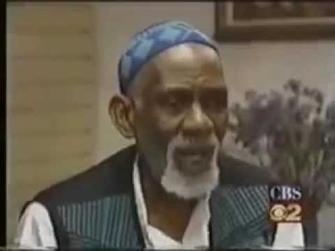 CBS NEWS   HERBAL CURES FOR ALL DIS EASES!! DR  SEBI CURED LEFT EYE LOPEZ OF HERPES