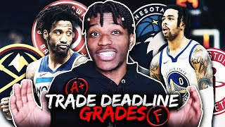 reacting-to-the-2020-nba-trade-deadline-big-trades