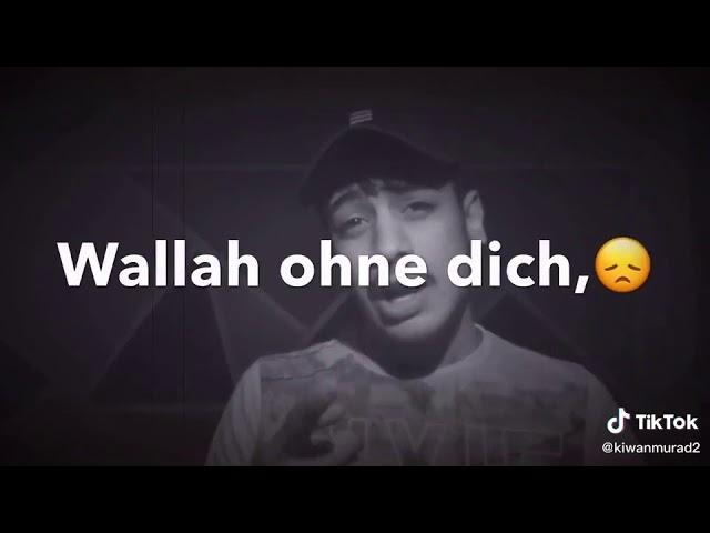 Sprüche arabische traurige Traurige Sprüche