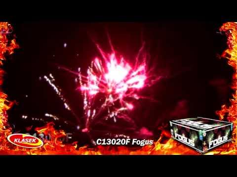 C13020F Fogus