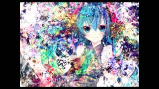 NightCore-We No Speak Americano