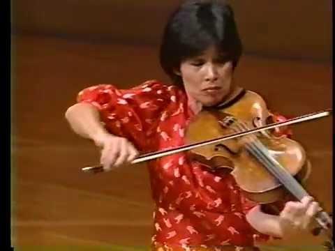 Shostakovich:Viola Sonata Op.147/Nobuko Imai & Emanuel Ax