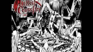 Hellish Crossfire 07 Hallowed in Fire