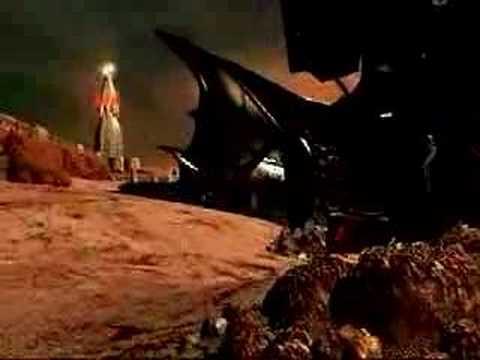 Final Fantasy - 3 Doors Down - Kryptonite