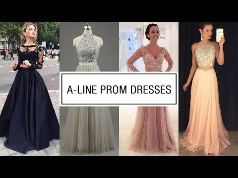 buy-cheap-a-line-prom-dresses-2018-online---best-30+-party-evening-gowns-lookbook-at-millybridal