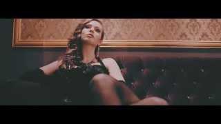 Идеальный Гамбит – короткометражный фильм
